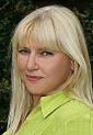 Fiona Hewetson