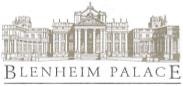 Blenhei Palace